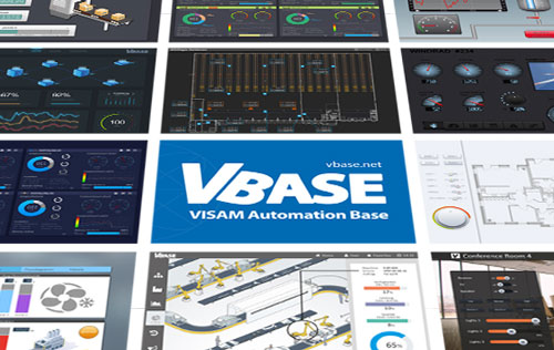 VBASE Online Trainings